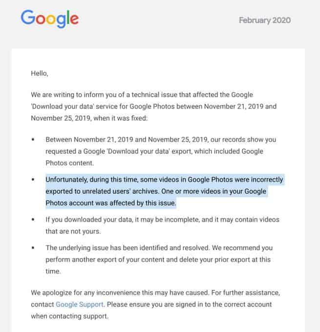 Google lek
