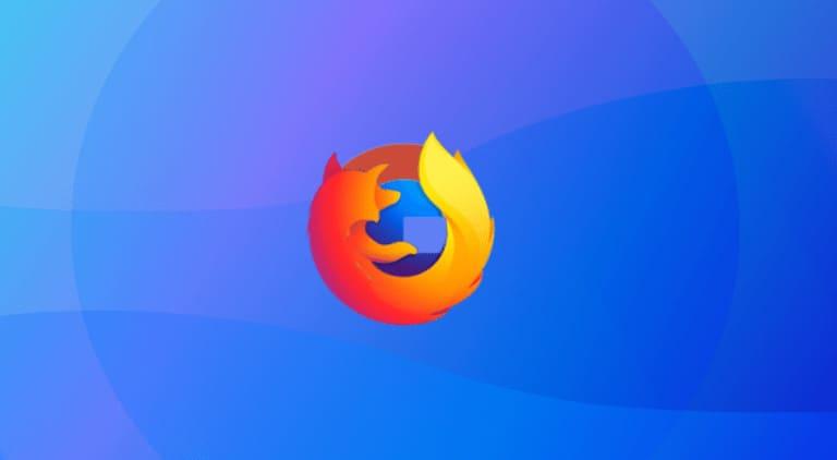 Mozilla Google
