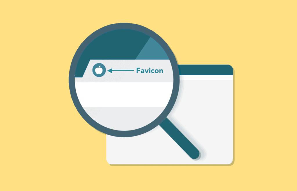 favicon Tracking