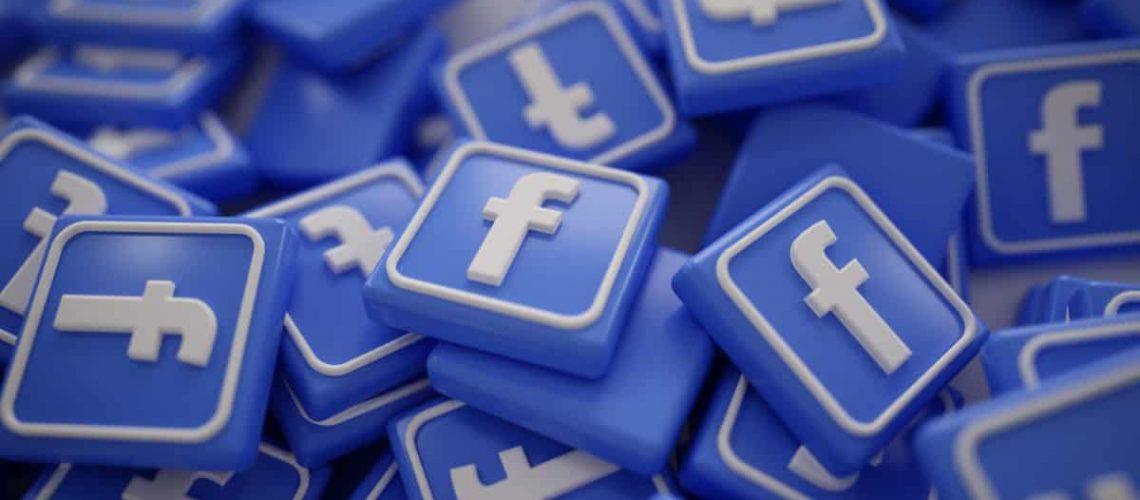 Facebook Datalek