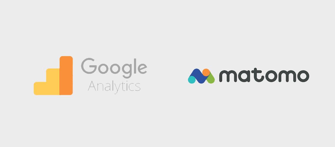 google-analytics-matomo-wordpress