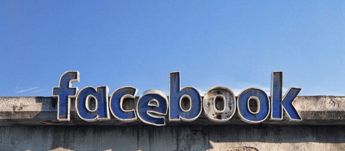 rechtzaak facebook whatsapp instagram