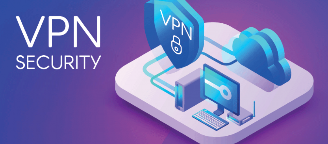 vpn privacy